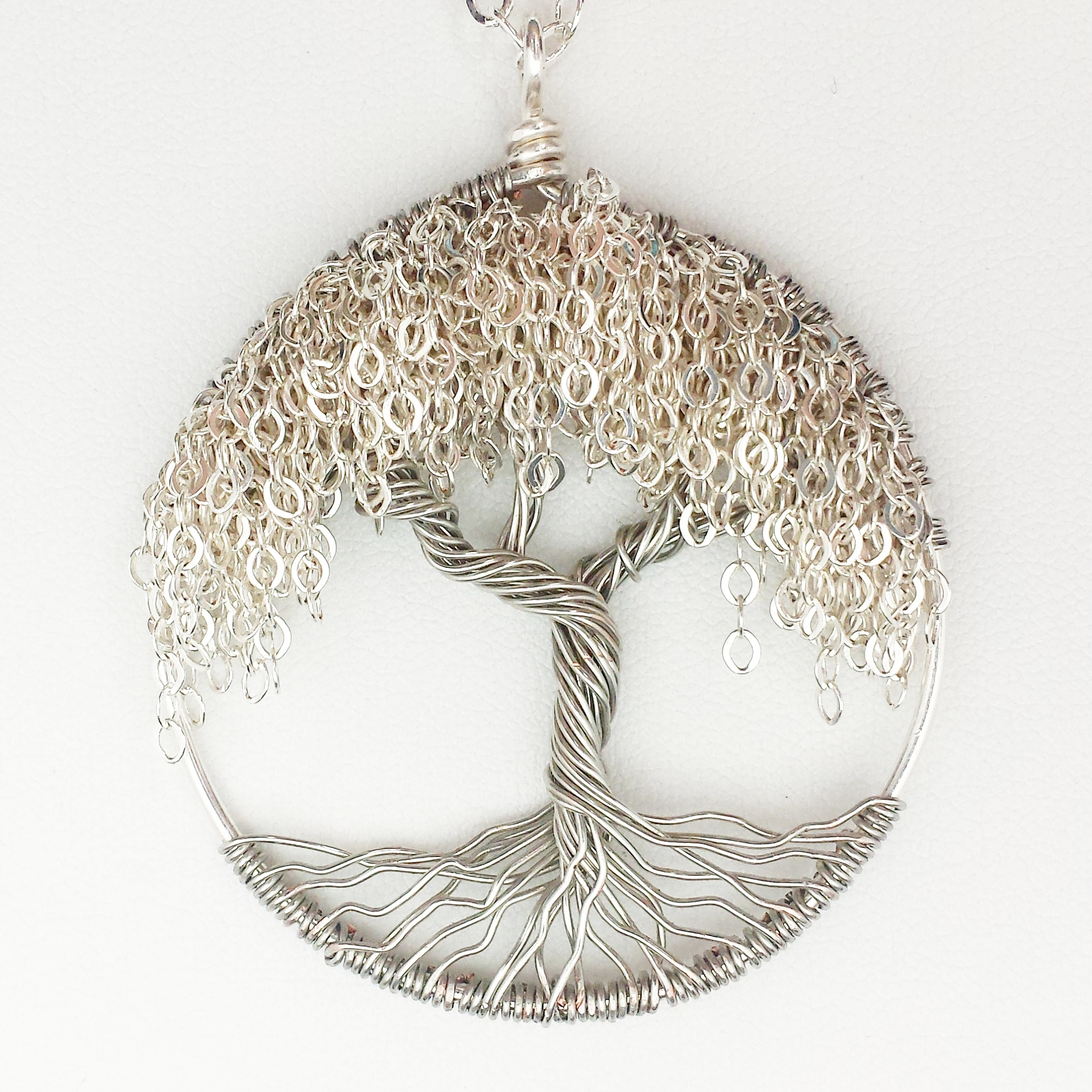 Willow Tree Pendant.jpg