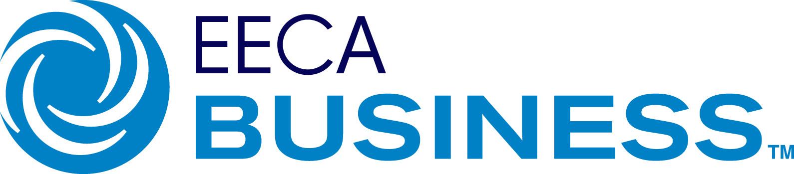 EECA Business Logo