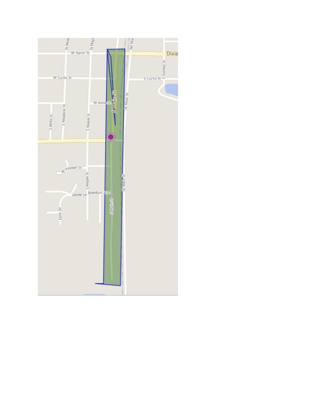 S MAin St, GP-BWA-2-04-19.jpg