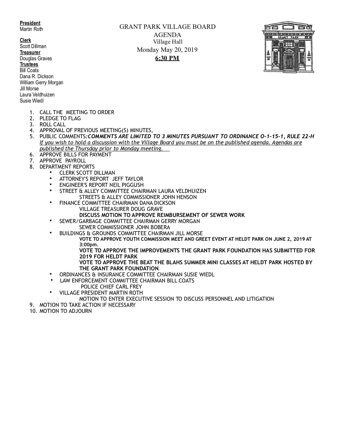 agenda 52019.jpg