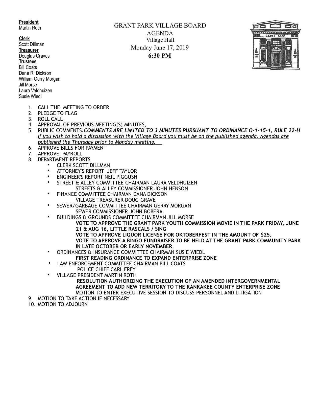 agenda61719.jpg