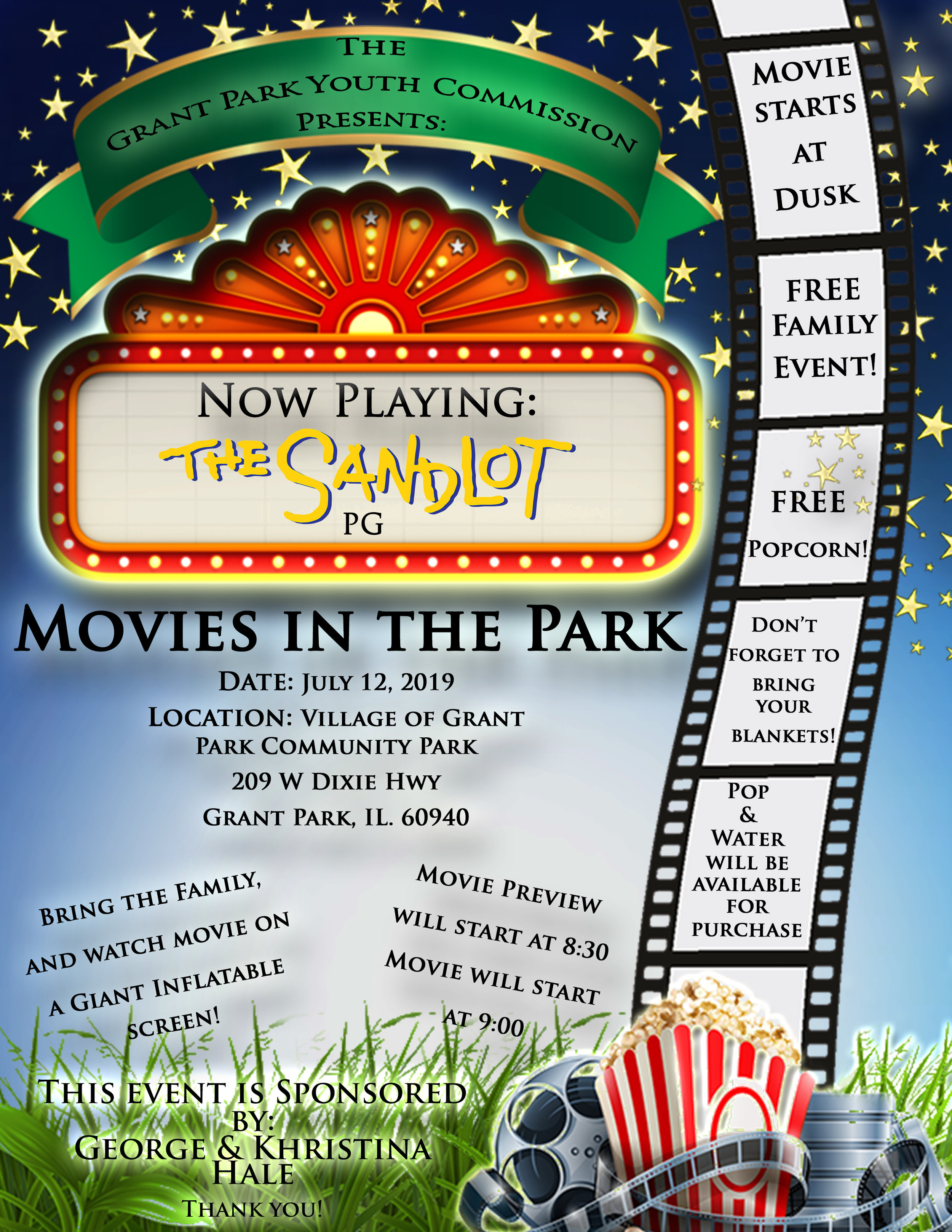 Movie Flyer Sandlot.jpg