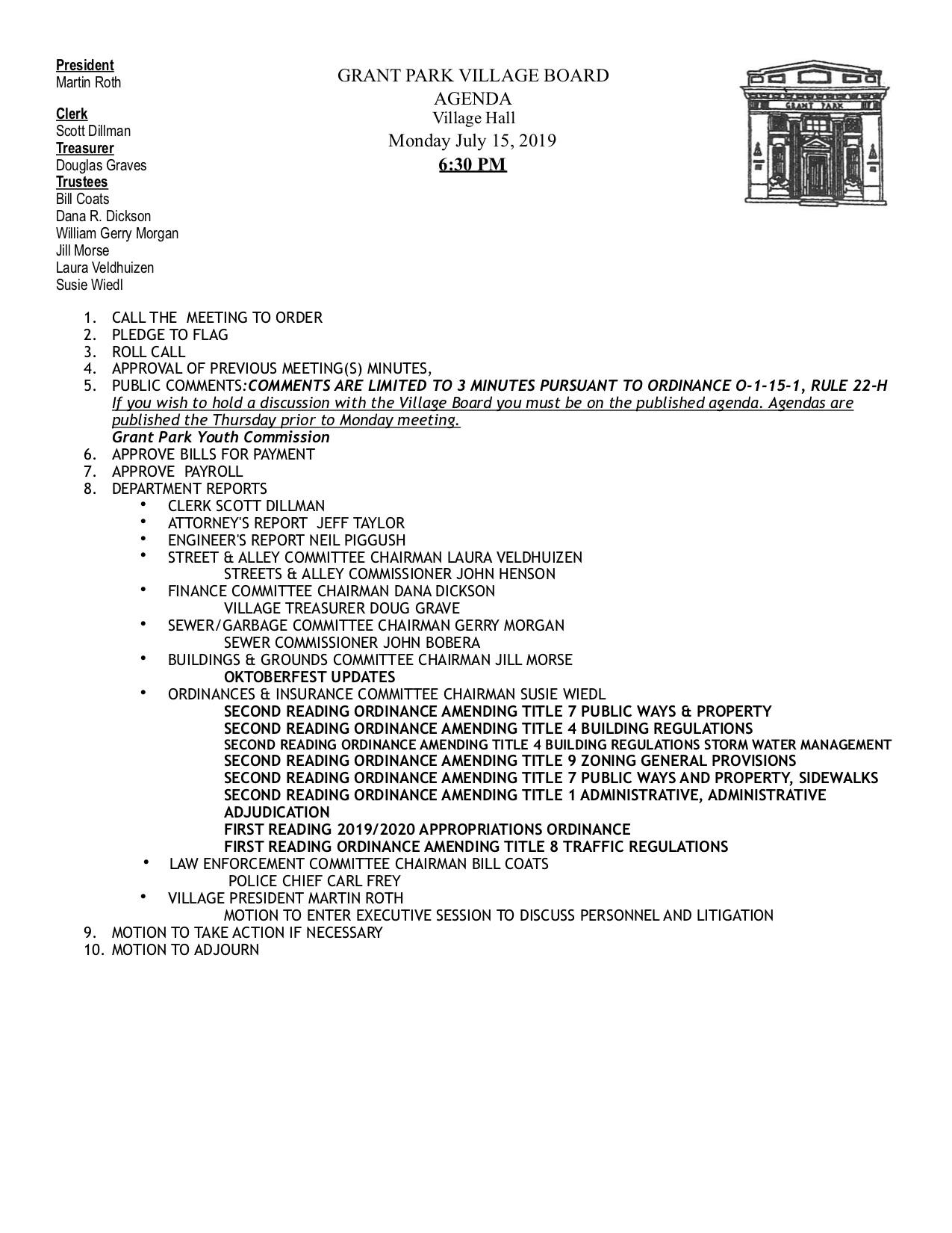 agenda71519.jpg