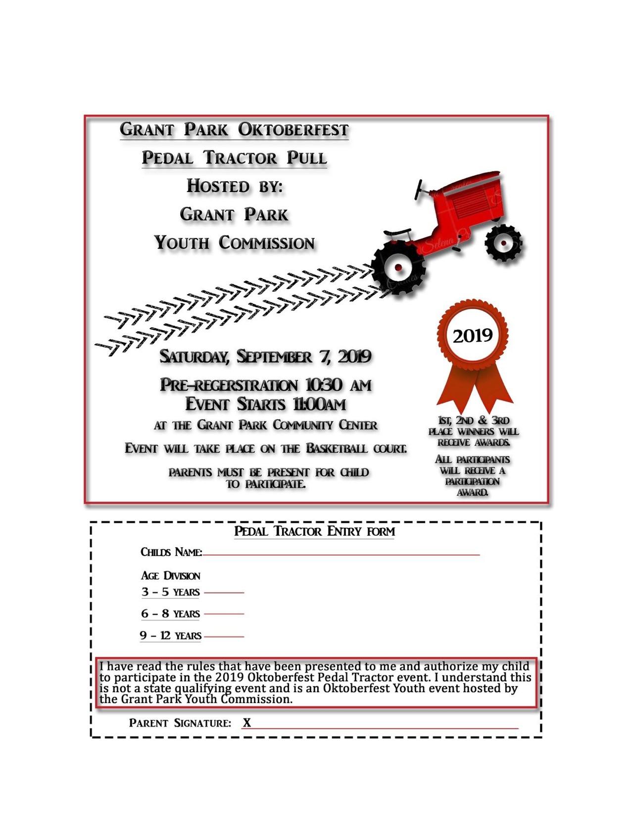 Tractor Pull Flyer.jpg
