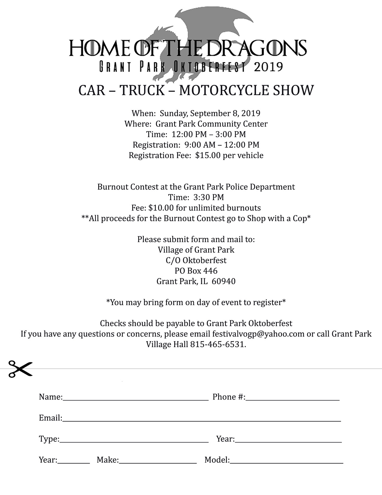 Car Show Form.jpg