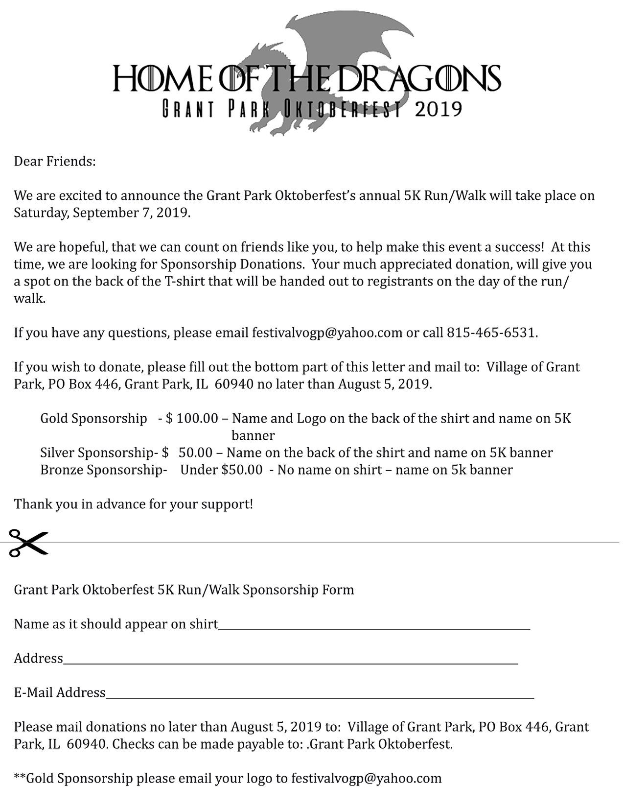 5k Sponsorship Form.jpg