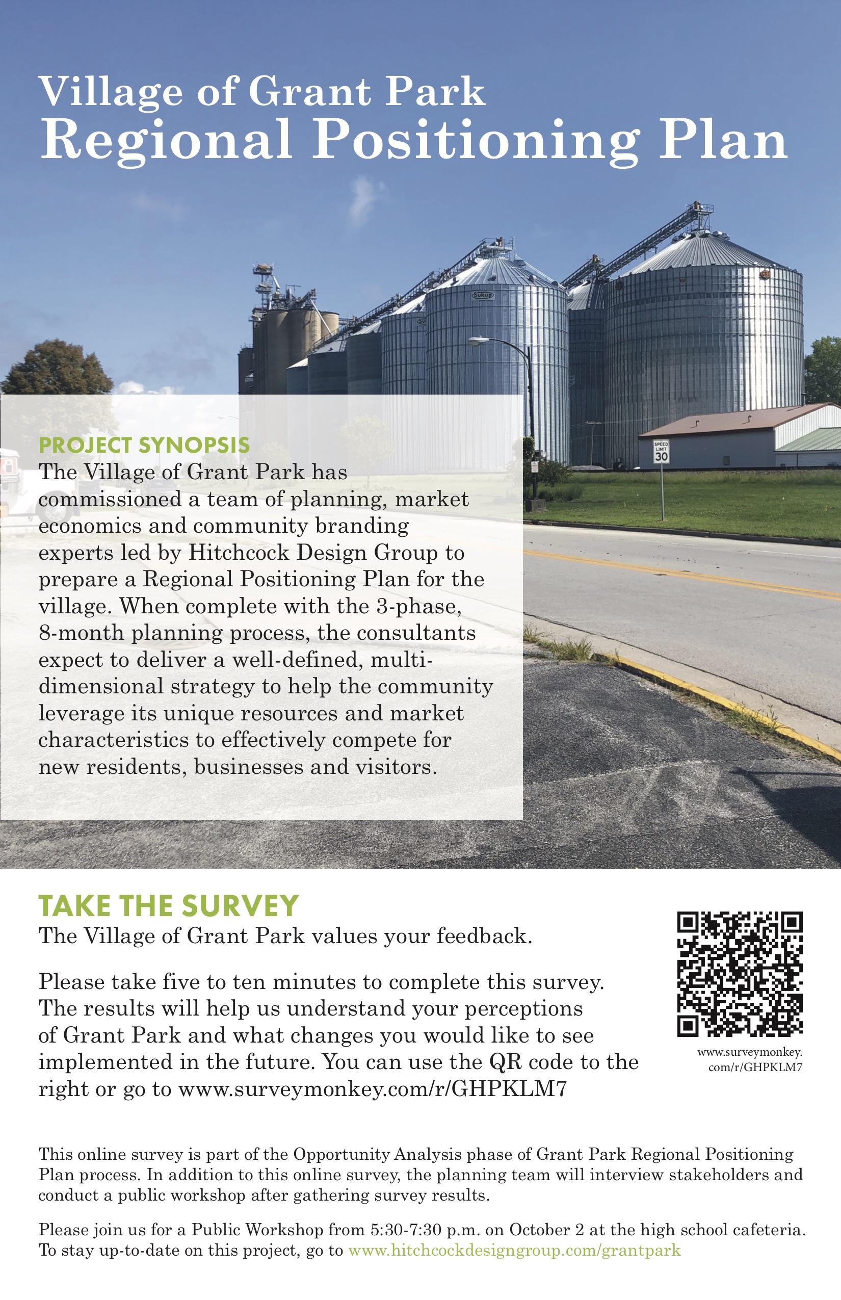 20190905 Survey Poster.jpg