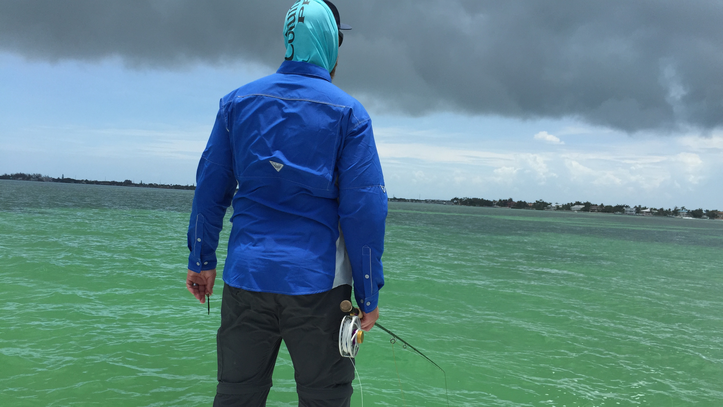 tarpon-with-storm-rolling-in.jpg