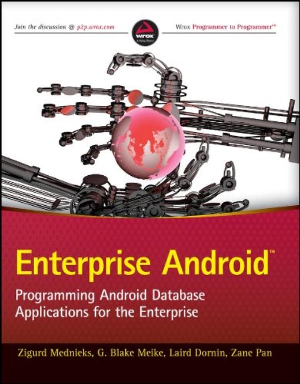 enterprise-cover.jpg