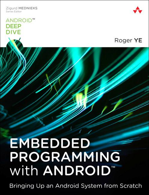roger-ye-embedded-android-cover.jpg