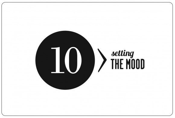 Branding10