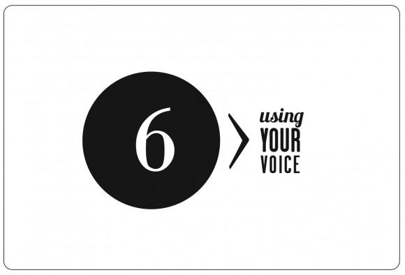 Branding6