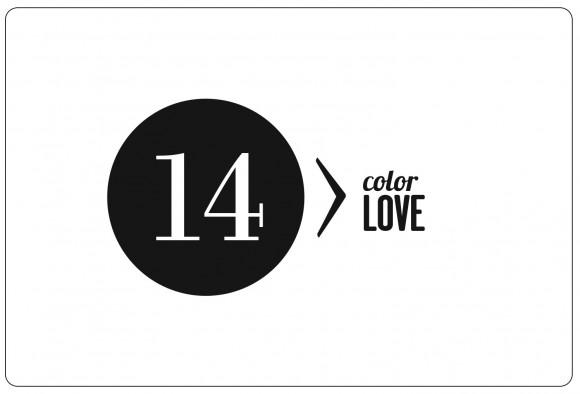 Branding14