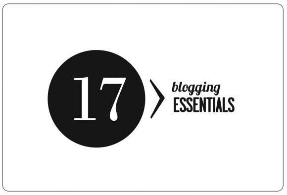 Branding17