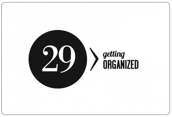 Branding29