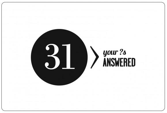 Branding31