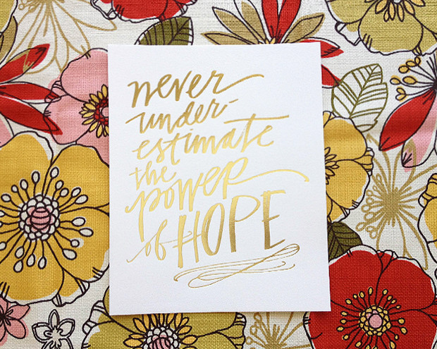 lindsay-letters-hope_1024x1024