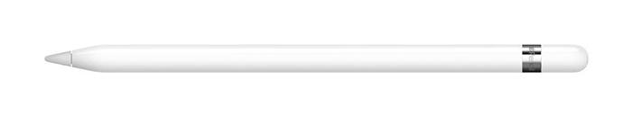 Apple Pencil - Gift Ideas for Creatives