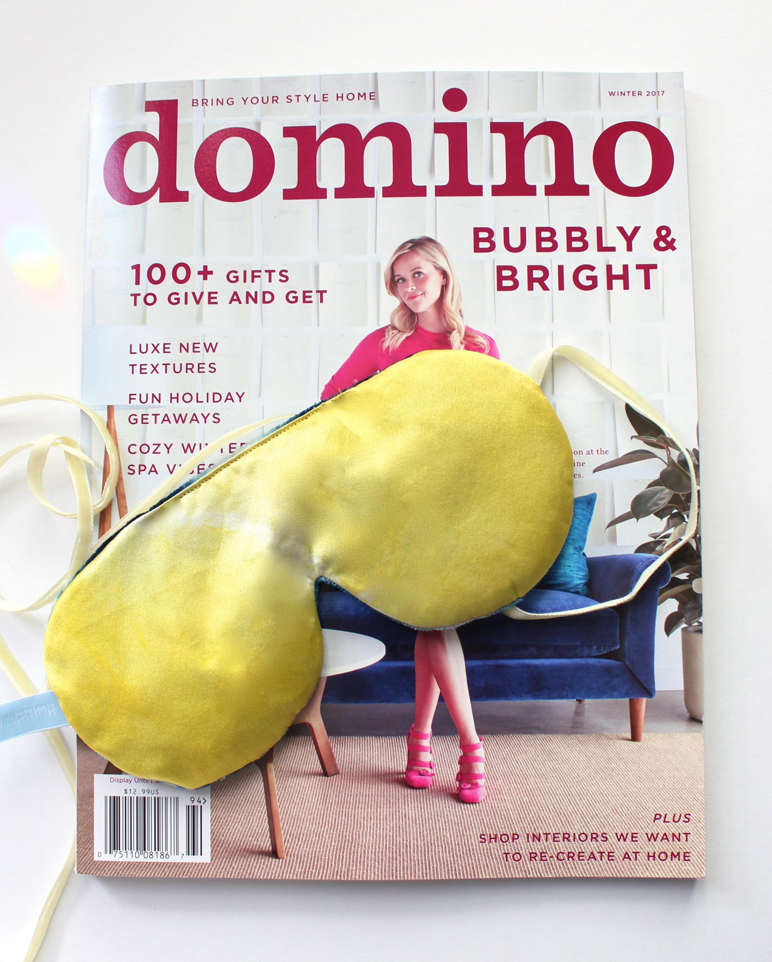 domino mag.jpg