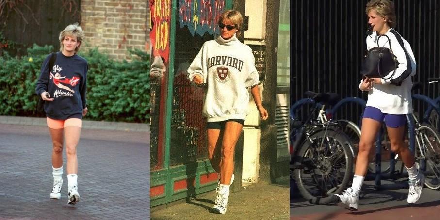 di shorts.jpg
