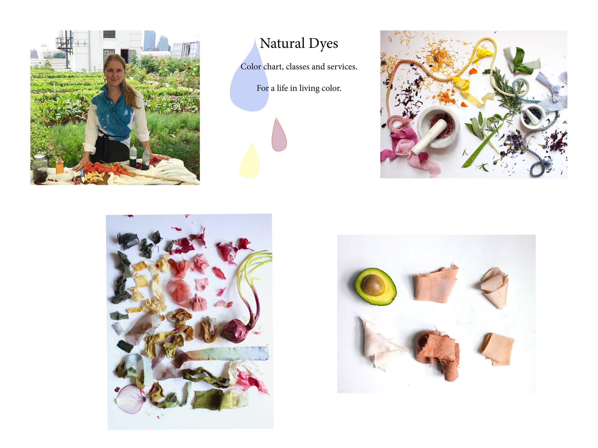 Natural Dyes Landing Page.jpg