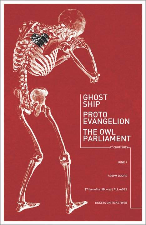 Owls_ChopSuey_Poster