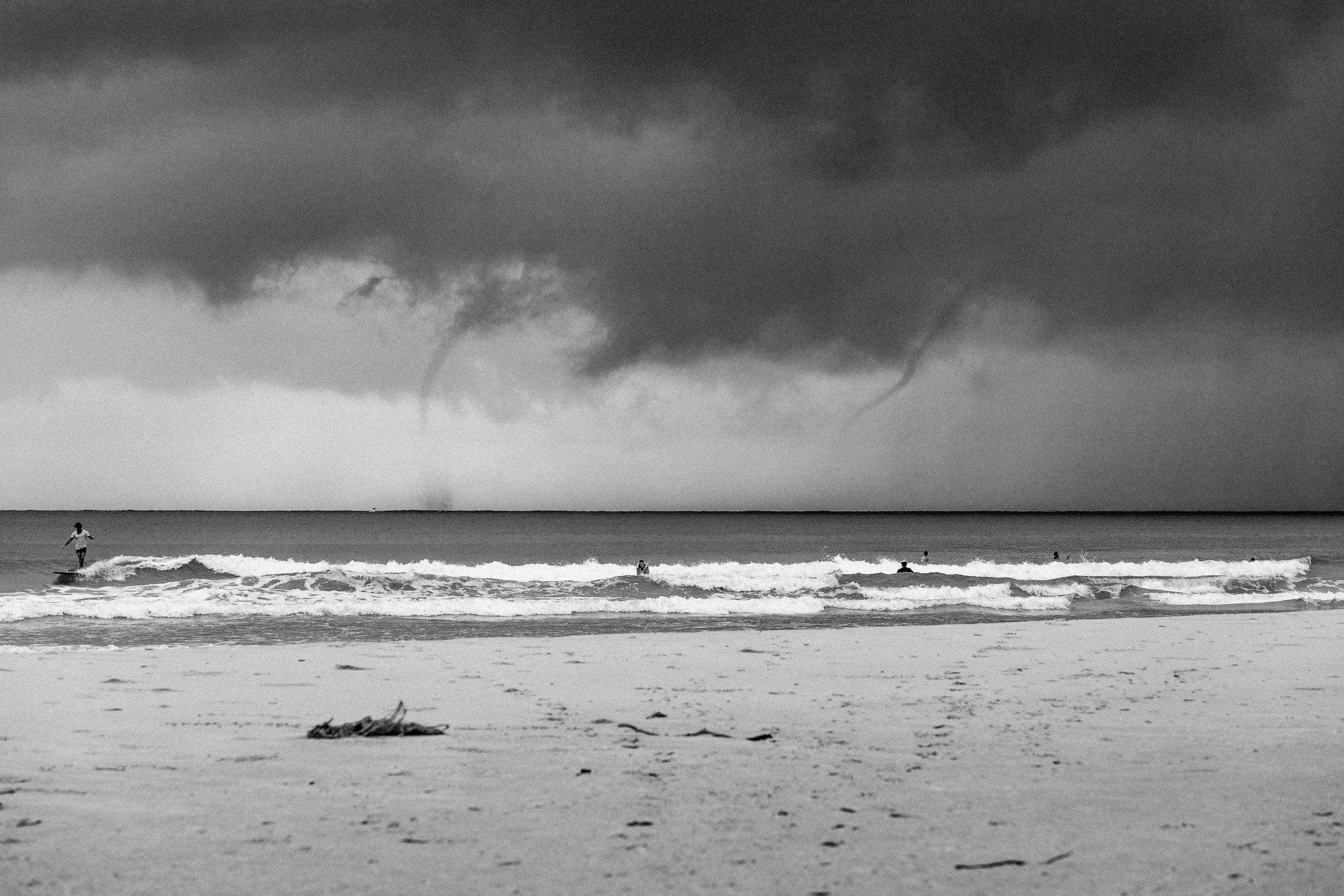 tornado5 (1 of 1)-2.jpg