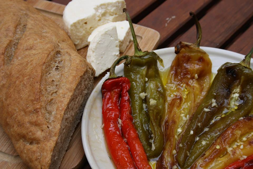 Feta & roast peppers.jpg