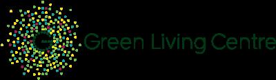 Green-Living-Centre-Logo.png