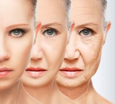 huidverbetering.jpg