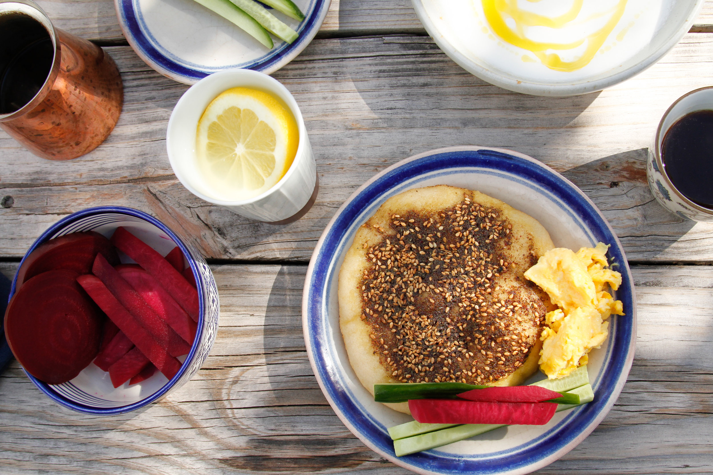 BreakfastPlate_H.jpg