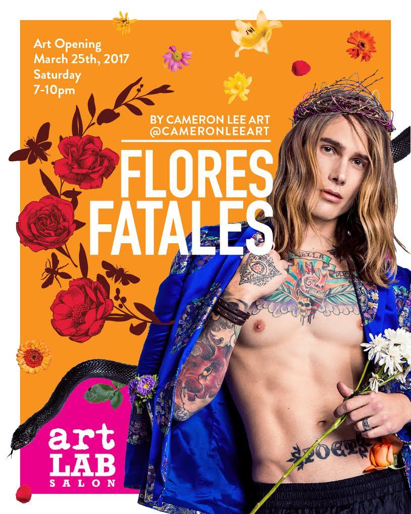 Flores Fatales Invite.jpg