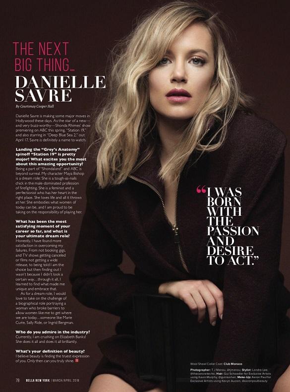 Danielle Savre Bella NYCsm.jpg