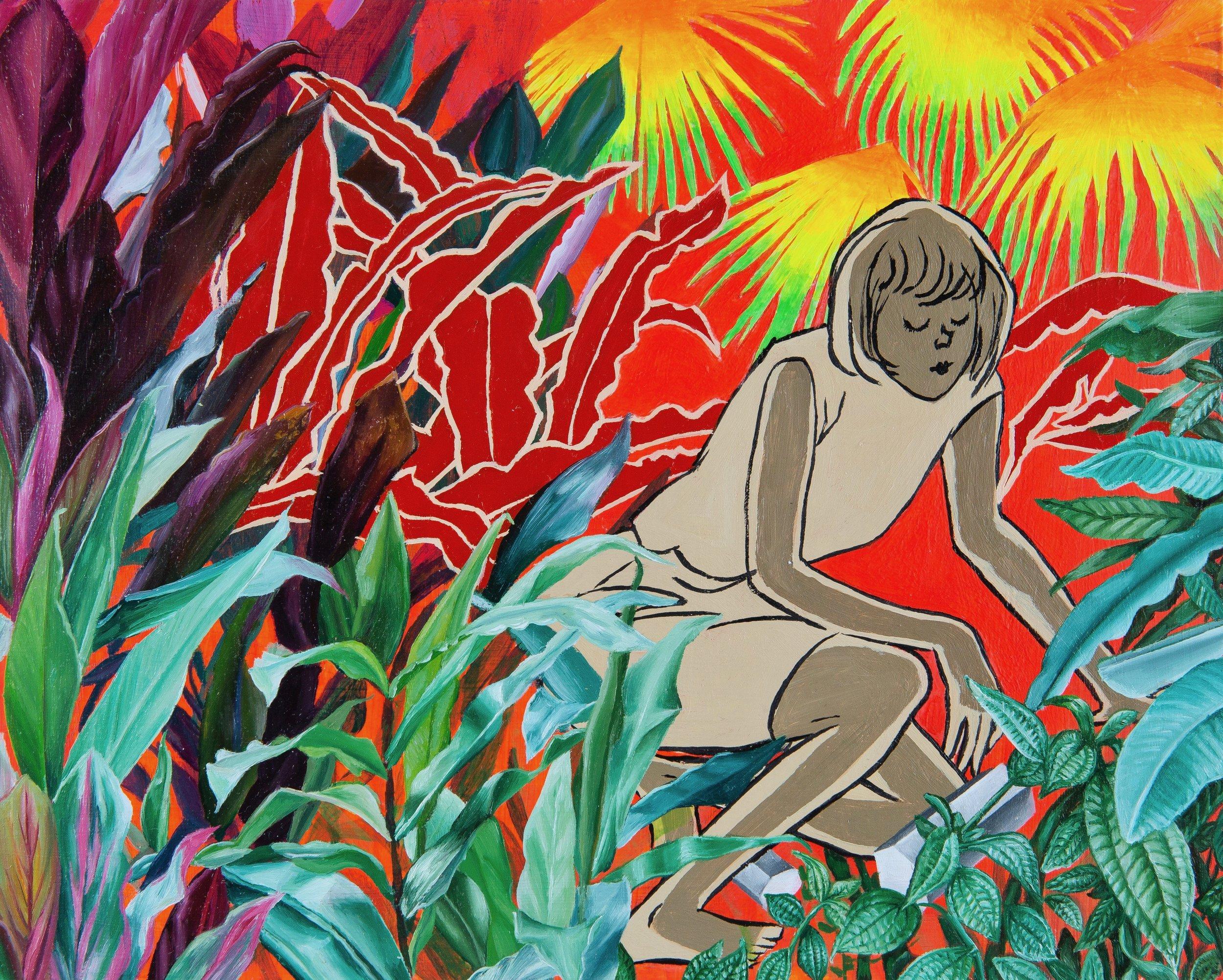 0023-Hayley Art.jpeg