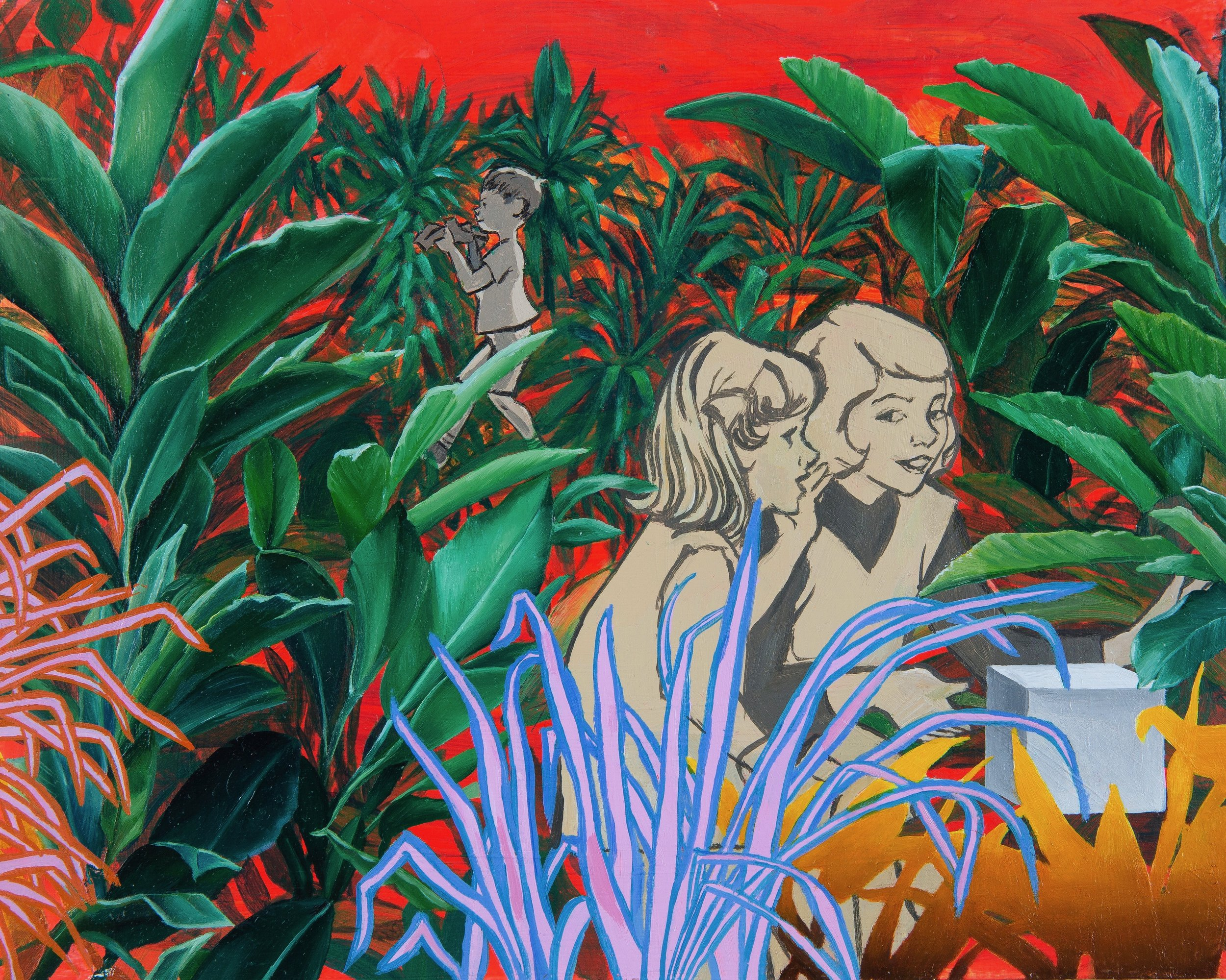0026-Hayley Art.jpeg