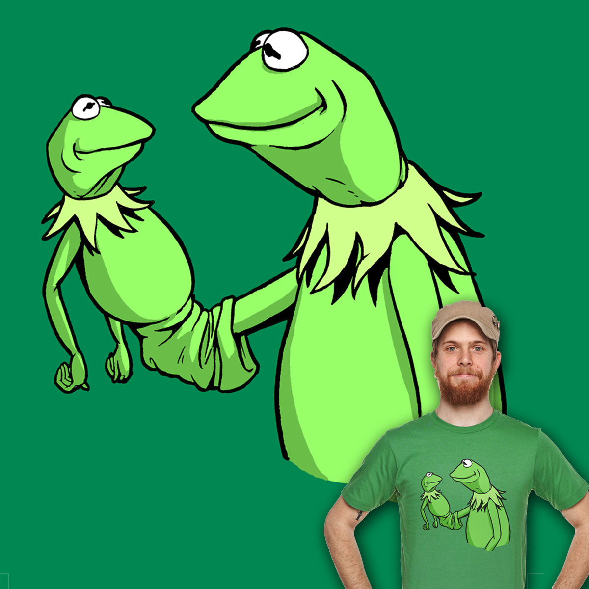 Meta Kermit.jpg