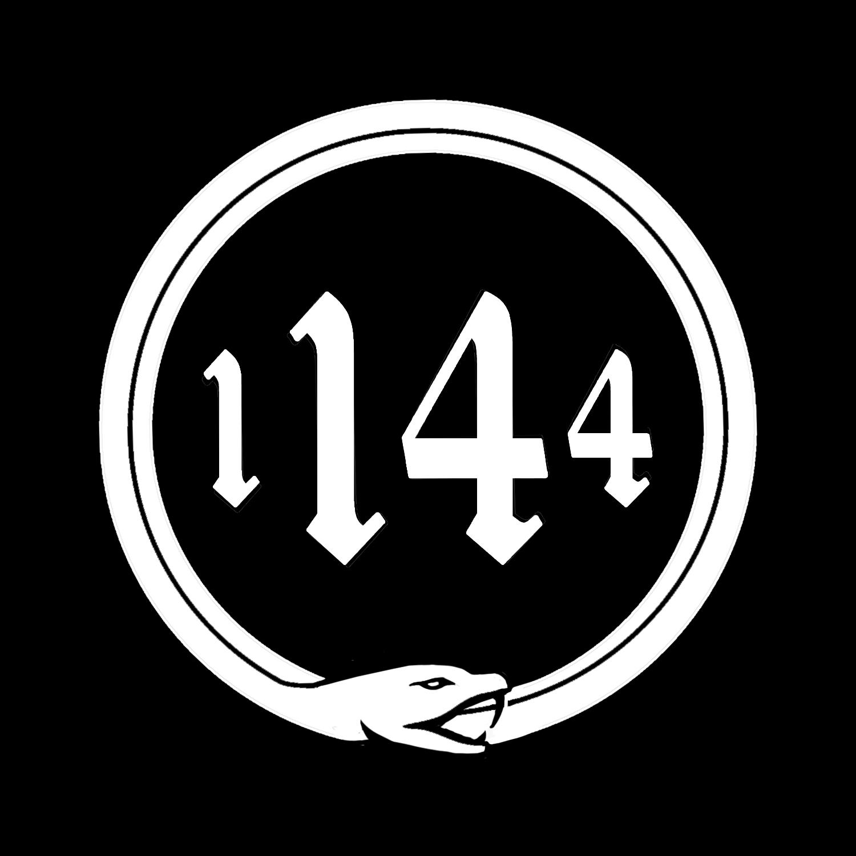 1144 design final.jpg
