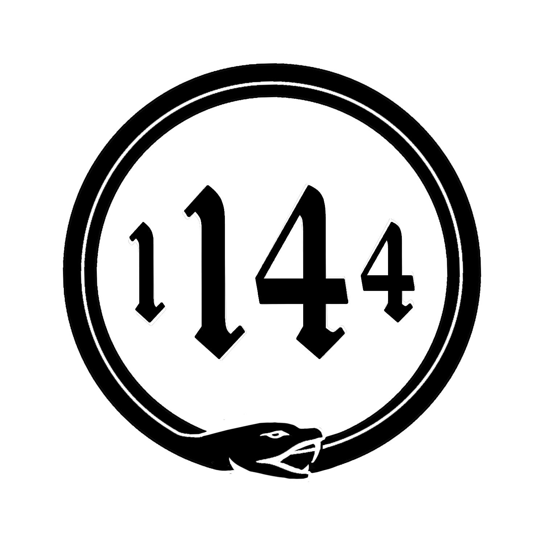 1144 design final invert.jpg