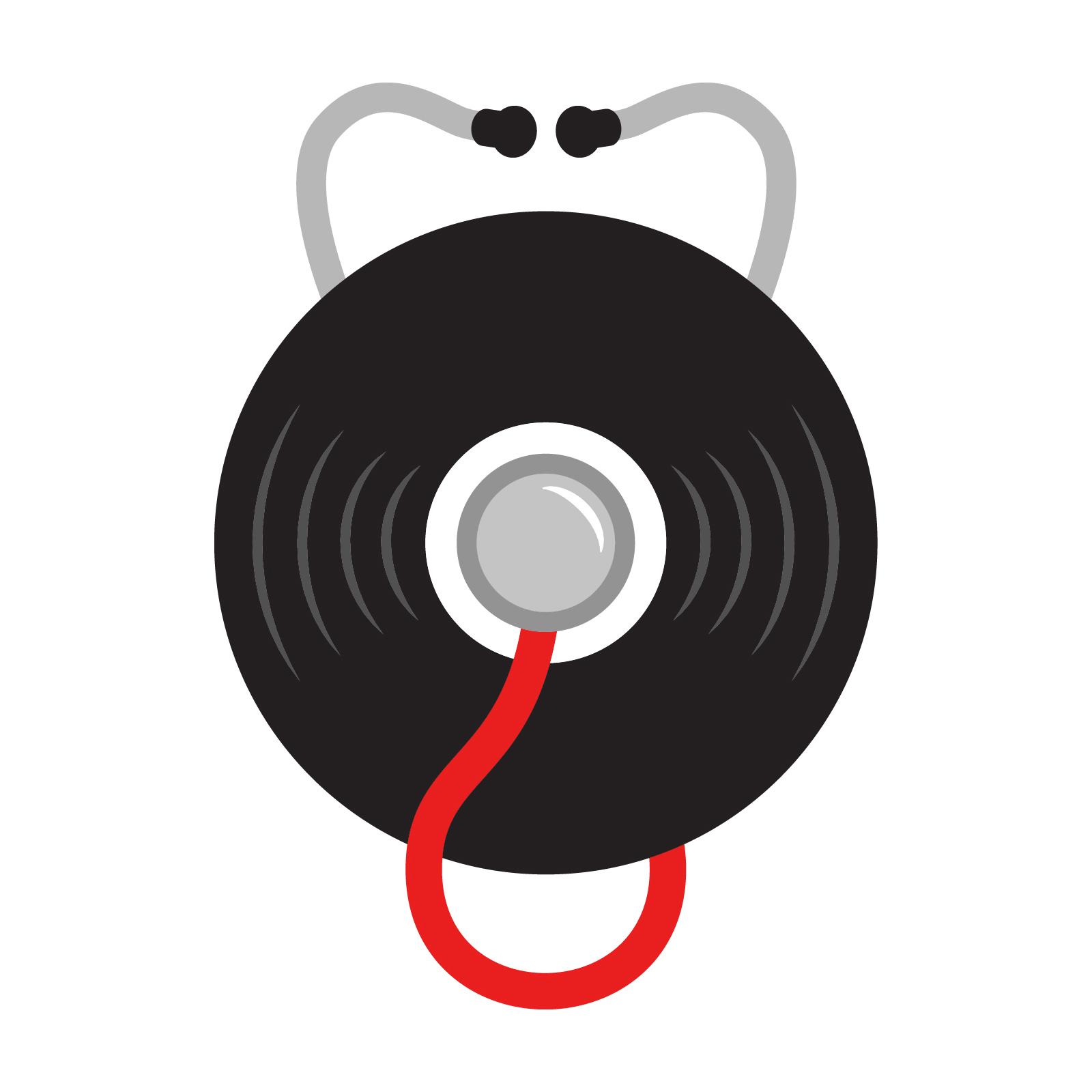 audiologist logo website.jpg