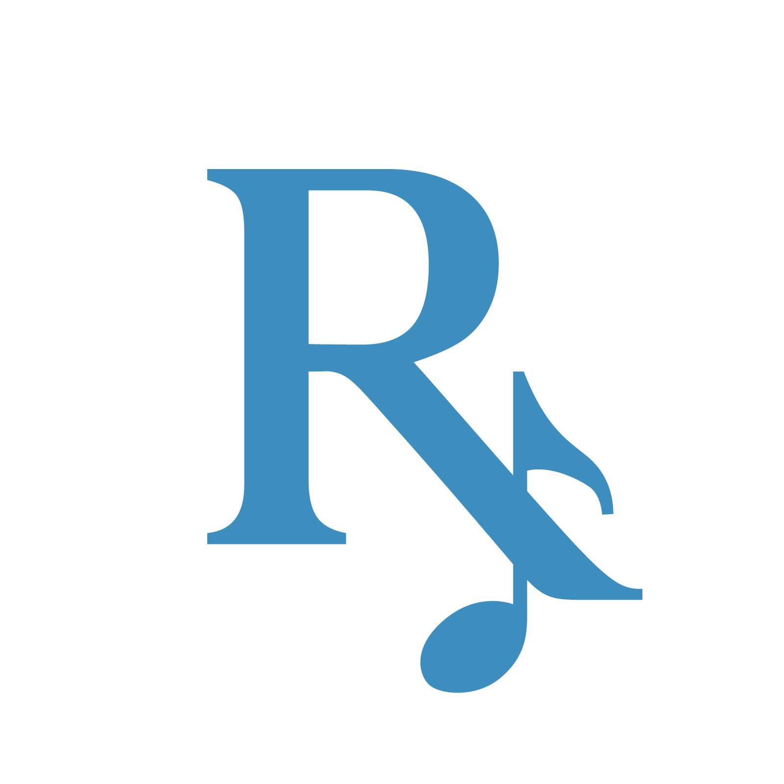 Audiologist R Website.jpg