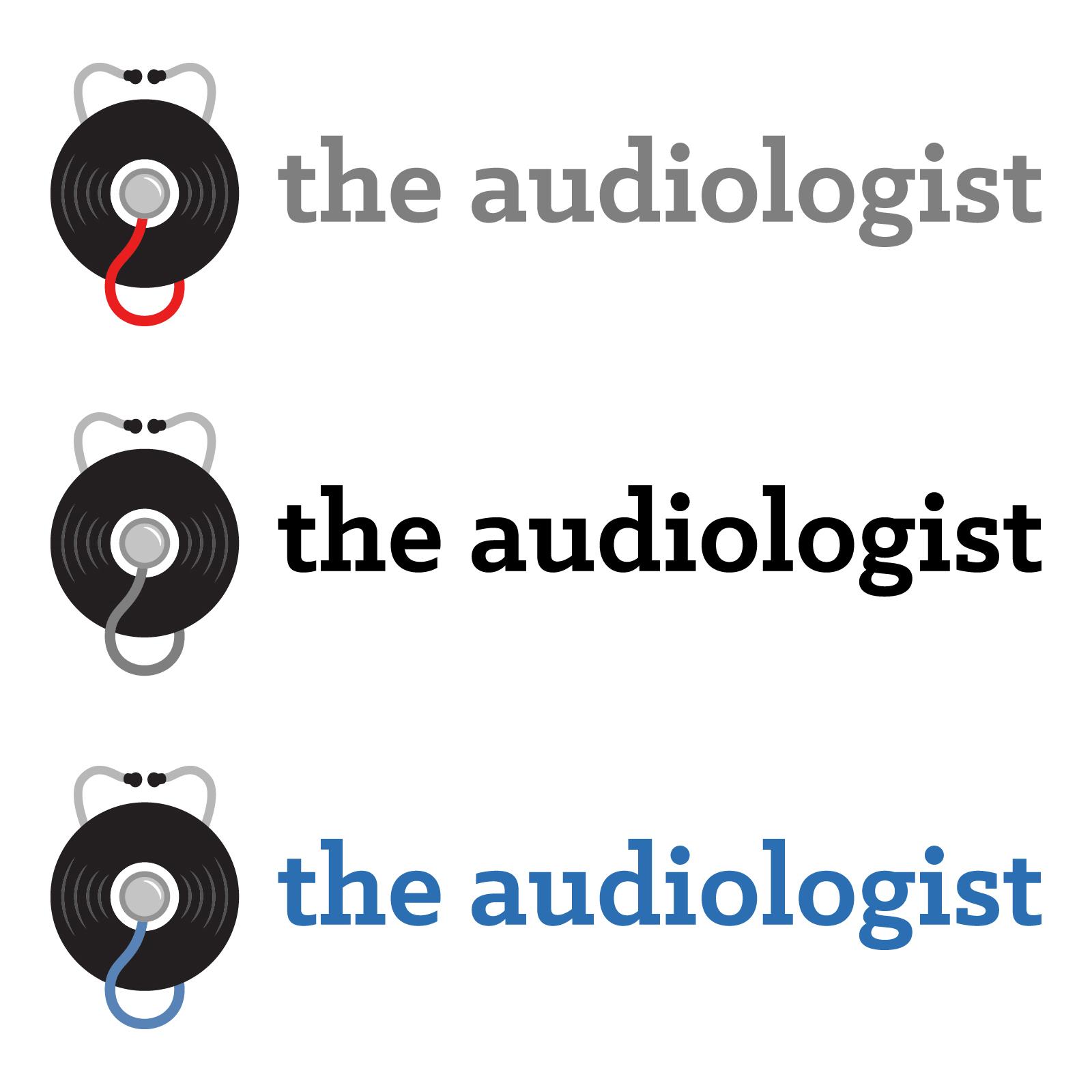 audiologist banners website.jpg