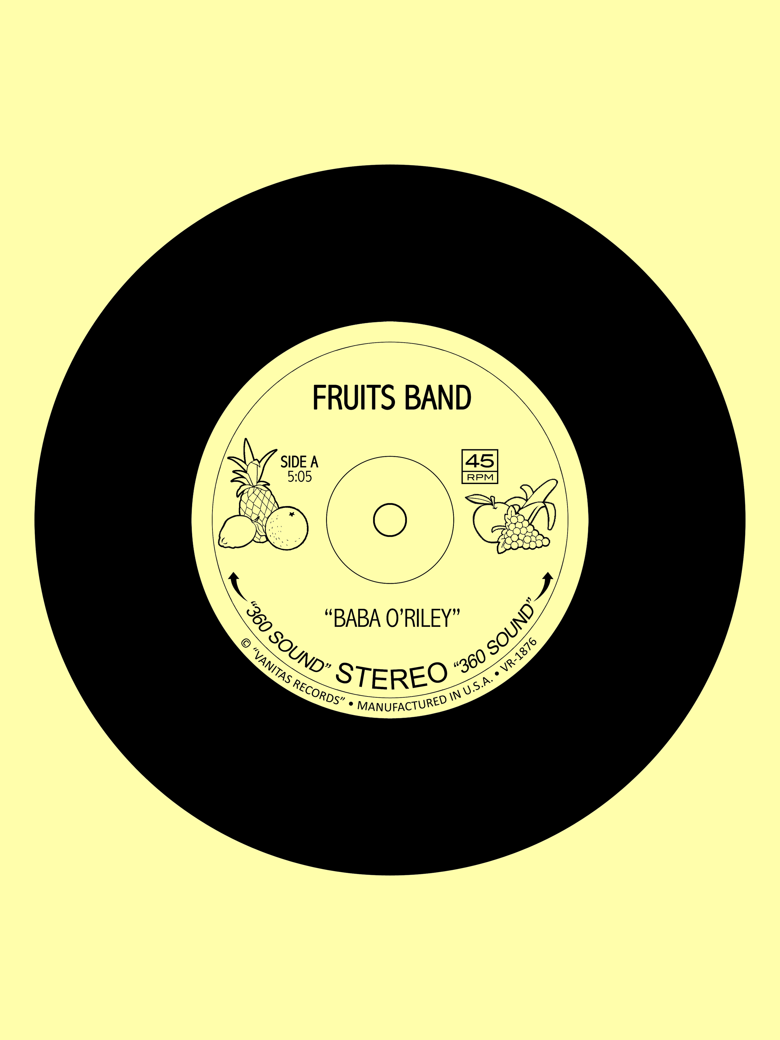 Fruits Band Record 12 x 16.jpg