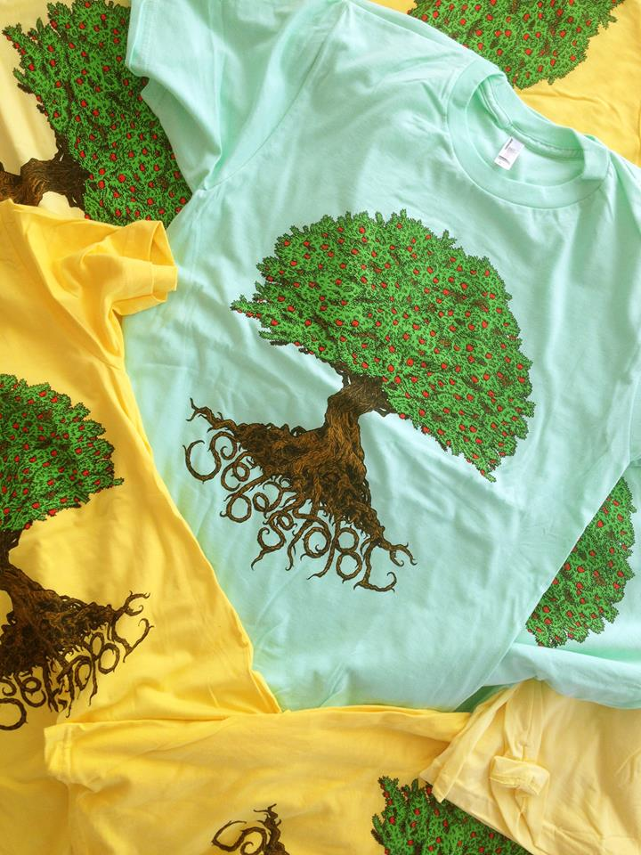 sebastopol shirts.jpg