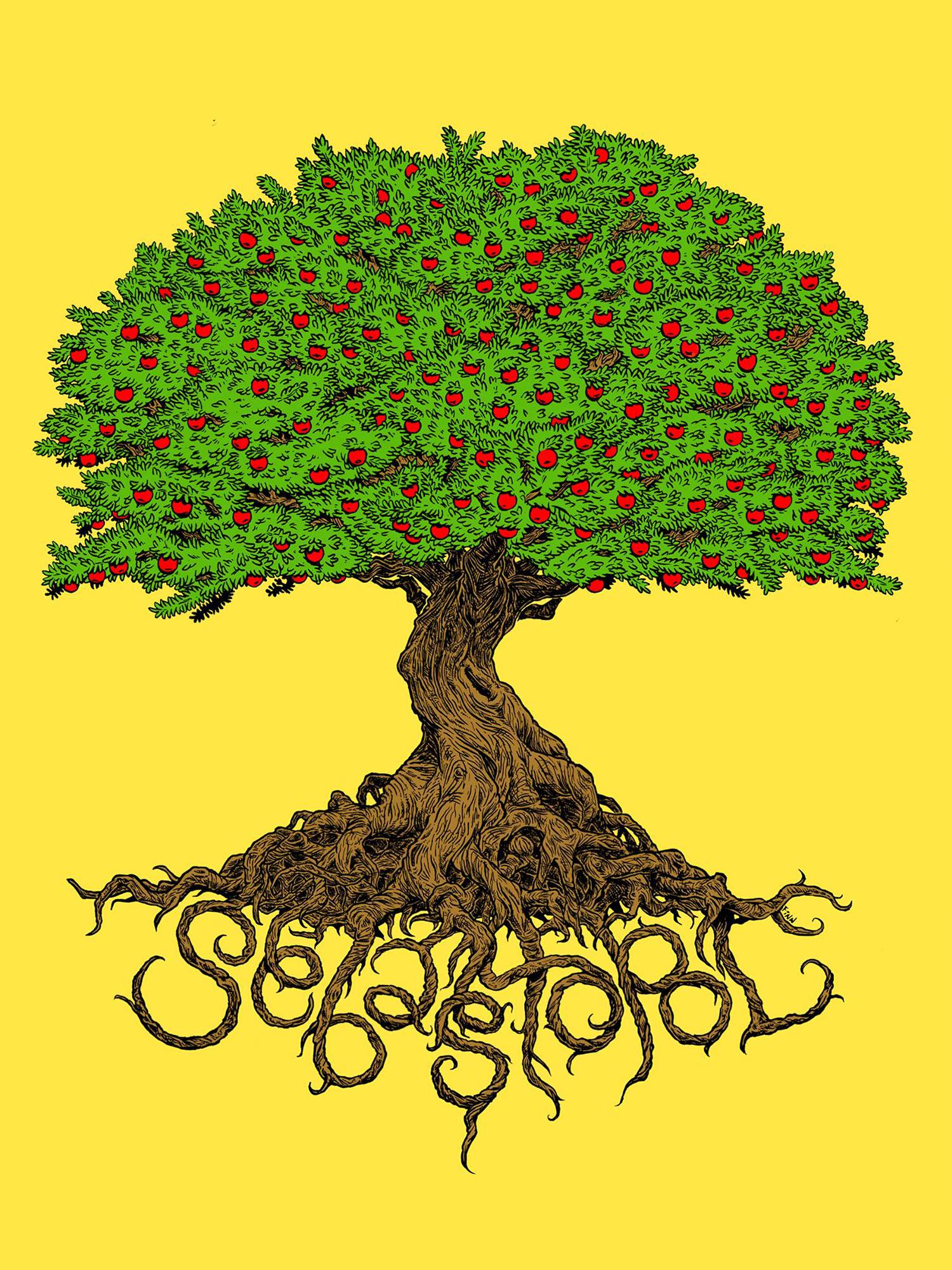 sebastopol shirt.jpg
