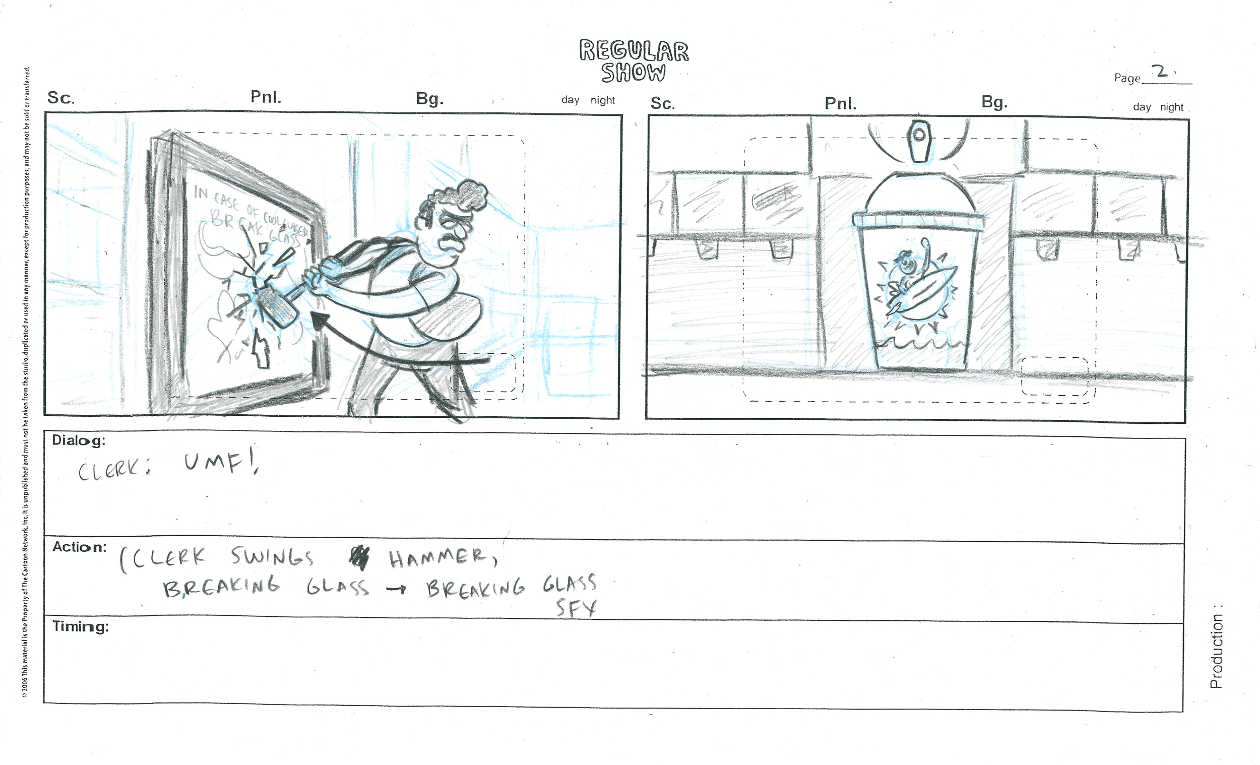 Finn-Gamino_REGULARSHOW_Storyboards (Panels 29-38)-2.jpg