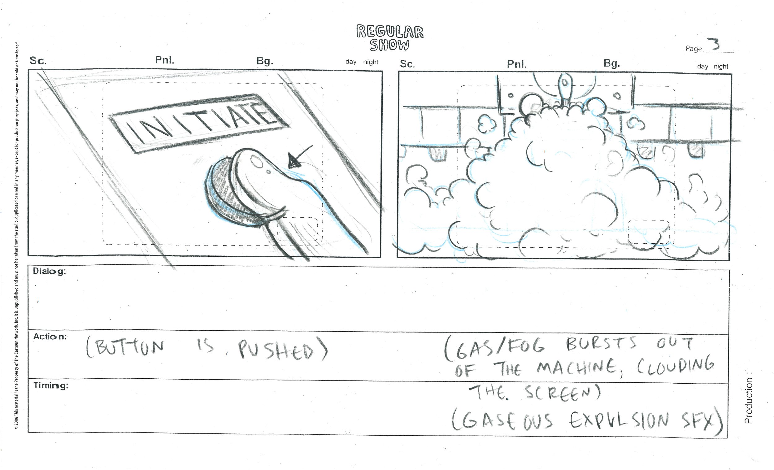 Finn-Gamino_REGULARSHOW_Storyboards (Panels 29-38)-3.jpg