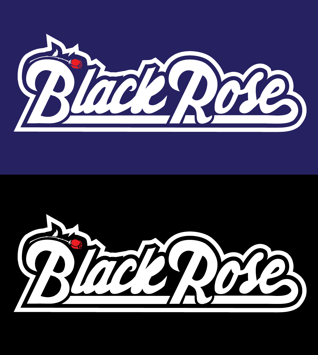Black Rose 7.jpg