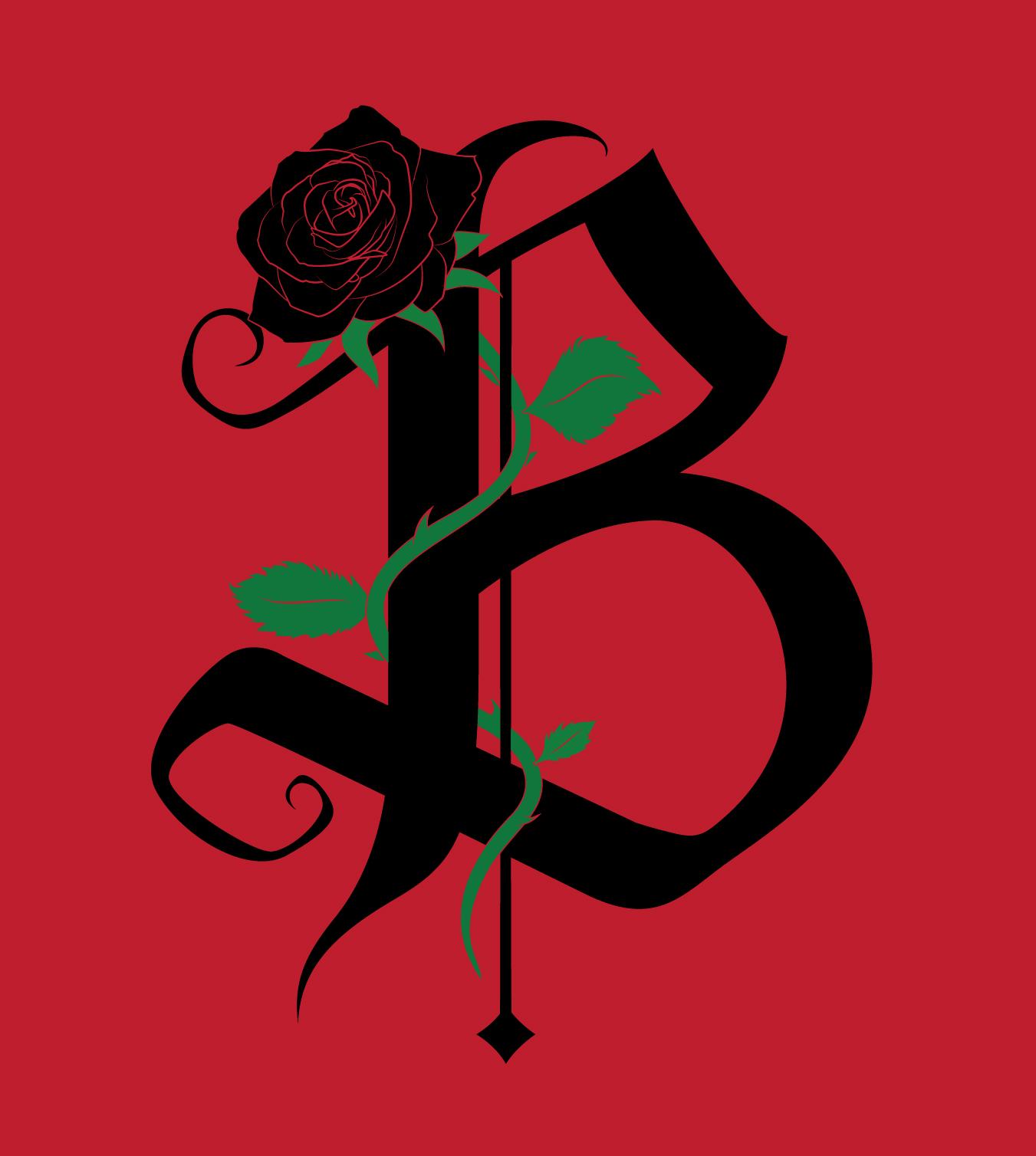 Black Rose 4.jpg