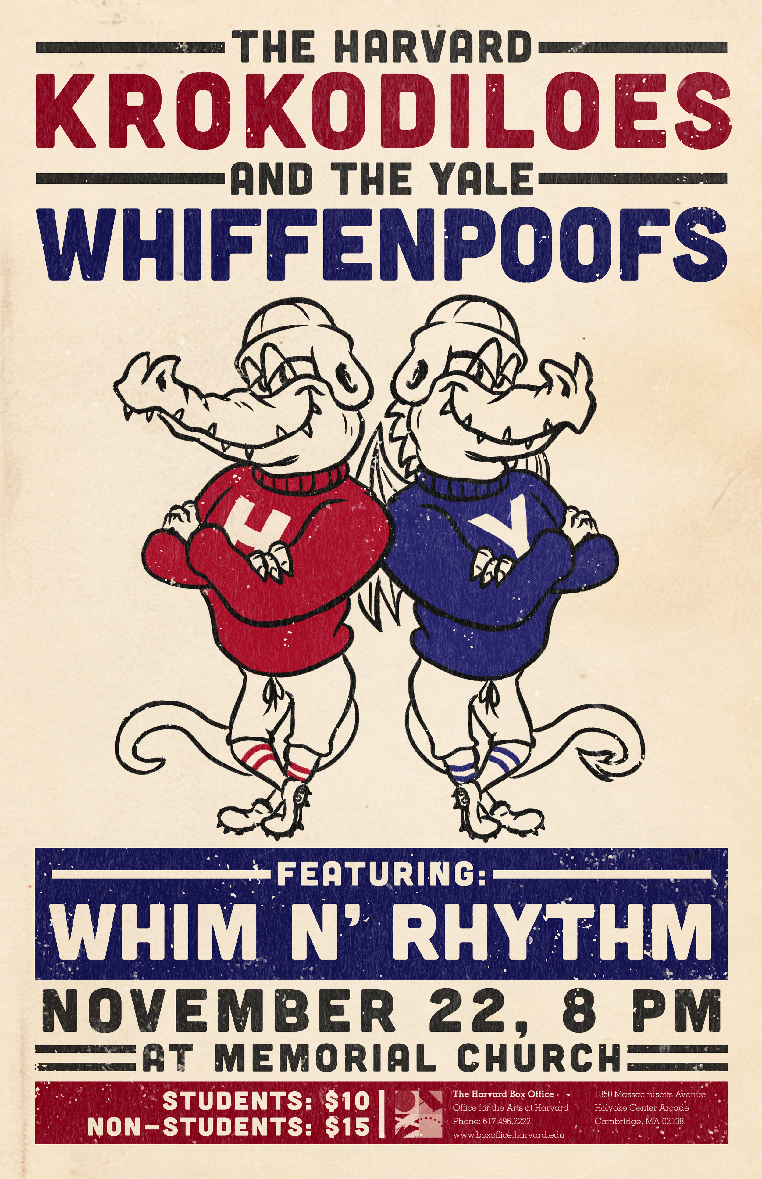 Kroks Whiffs Whim Poster no color.jpg