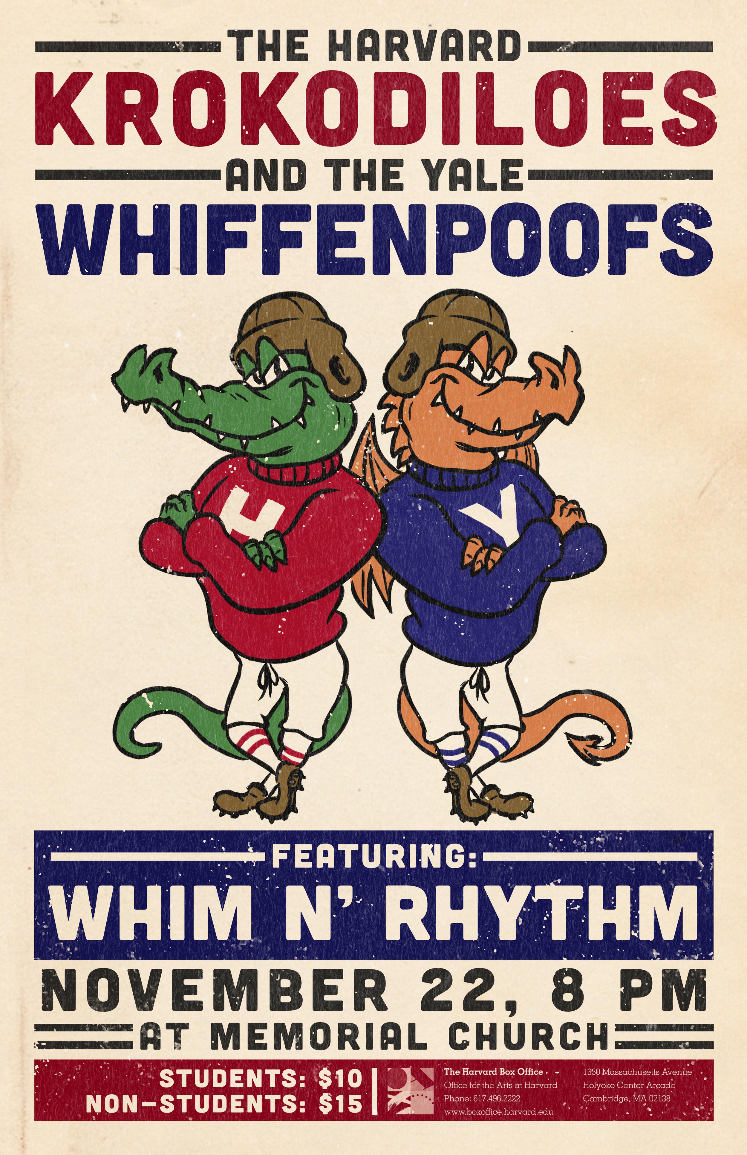 Kroks Whiffs Whim Poster.jpg